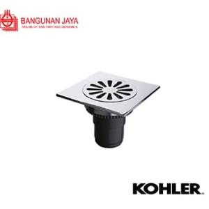 Harga kohler premium floor drain   HARGALOKA.COM