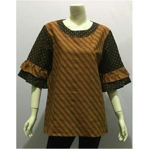 Harga blouse batik | HARGALOKA.COM