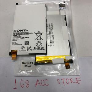 Katalog Sony Xperia Z1 Xperia 10 Katalog.or.id