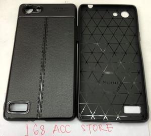 Harga silikon soft case auto focus oppo a33 neo 7 motif kulit | HARGALOKA.COM