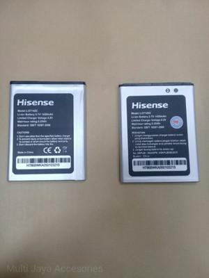 Harga baterai smartfren andromax c li37142c ori battrey batrai | HARGALOKA.COM