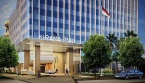 Harga sewa kantor murah untuk domisili dan legalitas perusahaan | HARGALOKA.COM