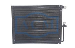 Harga condensor 14x18x22 universal kondensor ac mobil flare flering | HARGALOKA.COM