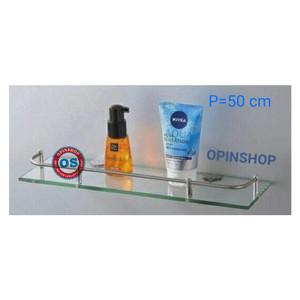 Katalog Lampu Celup Aquarium Led Hl50 Panjang 50 Cm Pink Katalog.or.id
