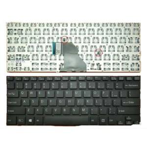 Harga original keyboard laptop sony vaio svf 14 svf14   HARGALOKA.COM