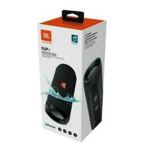 Harga speaker bluetooth flip 4 splash proof anti | HARGALOKA.COM