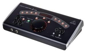Harga behringer xenyx control2usb studio control management speaker | HARGALOKA.COM