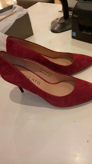 Harga sepatu   HARGALOKA.COM