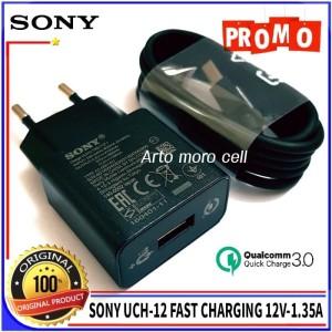 Katalog Sony Xperia Z1 Katalog.or.id