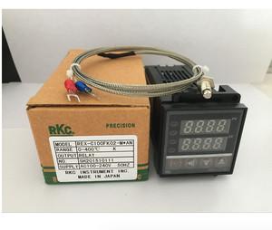 Info Rkc Rex Rex C100 Out Ssr Digital Pid Temperature Controller Kit Katalog.or.id