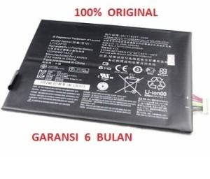 Harga 100 original lenovo battery baterai batere l11c2p32 s6000 idea | HARGALOKA.COM
