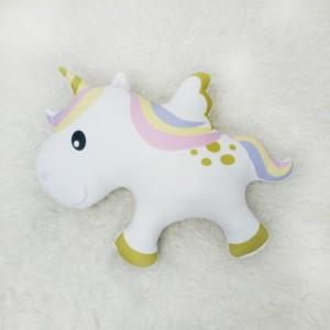 Harga boneka plushie unicorn series   unicorn fly   HARGALOKA.COM