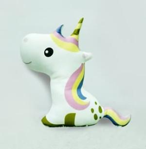 Harga boneka plushie unicorn series   unicorn sit   HARGALOKA.COM