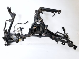 Harga rangka motor suzuki | HARGALOKA.COM