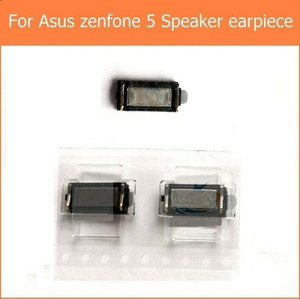 Harga earpiece speaker atas asus zenfone 4 5 6 | HARGALOKA.COM