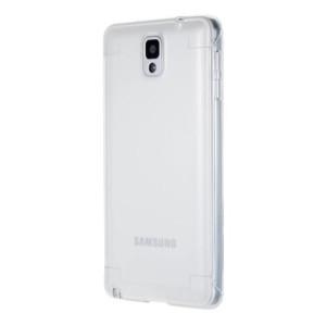 Katalog Samsung Galaxy Note 10 Xda Katalog.or.id