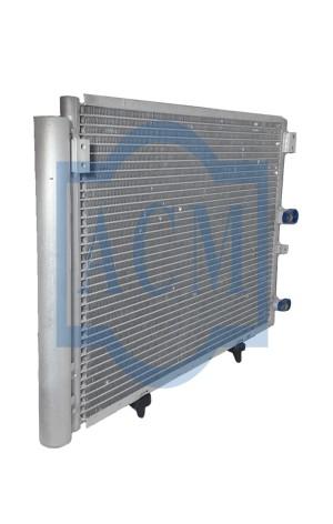 Harga condensor toyota rush kondensor ac mobil | HARGALOKA.COM