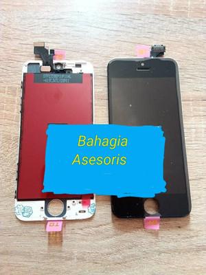 Harga lcd touchscreen iphone 5 5c | HARGALOKA.COM