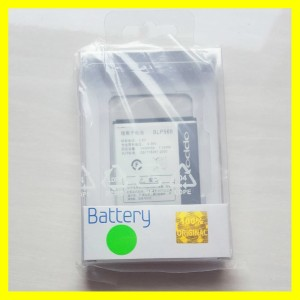 Harga baterai blp565 oppo yoyo r2001 neo r831 r831k batre hp batray ori   HARGALOKA.COM