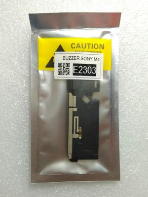 Harga buzzer bazer speaker music sony xperia m4 aqua e2303 | HARGALOKA.COM