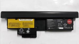 Harga baterai laptop lenovo thinkpad x200 x201   HARGALOKA.COM