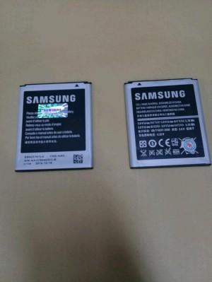 Harga baterai samsung galaxy s3 mini ori battrey batrai batre | HARGALOKA.COM