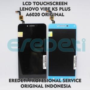 Info Lcd Lenovo Katalog.or.id