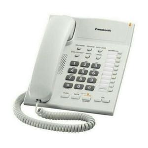 Harga kxt880 telpon panasonic harga reseler aftersales24 jam nonstop   HARGALOKA.COM