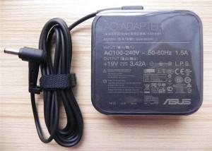 Harga original adaptor charger asus vivobook s500 s500ca s56 s56ca x58   HARGALOKA.COM