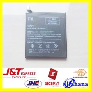 Harga baterai xiaomi mi5 original batre bm22 hp xiomi asli battery batray | HARGALOKA.COM