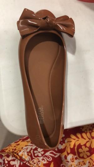 Harga mellisa shoes sz | HARGALOKA.COM