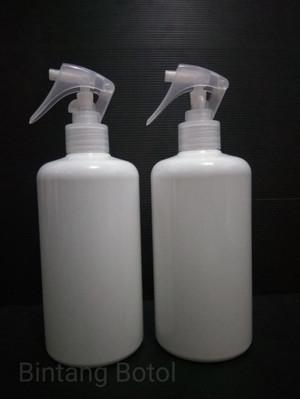 Info Botol Oil Samping Merk Ares Takaran 300 Ml Katalog.or.id