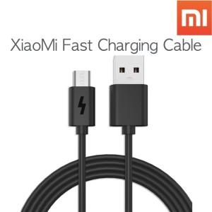 Harga kabel redmi note 5 4 3 2 1 6 4x xiaomi cable charger original hp | HARGALOKA.COM