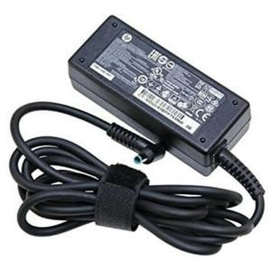Harga original adaptor adapter charger casan hp pavilion 11 x360 19 5v 2 | HARGALOKA.COM