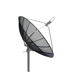 Harga antena parabola paket parabola bonus pasang murah jakarta | HARGALOKA.COM