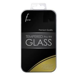 Harga original fonel tempered glass samsung galaxy v  sale | HARGALOKA.COM