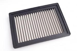Harga ferrox filter udara datsun go go   full stainless   HARGALOKA.COM