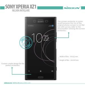 Katalog Sony Xperia C4 Nillkin Katalog.or.id