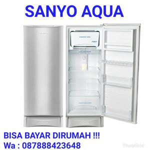 Info Kulkas 1 Pintu Sanyo Katalog.or.id