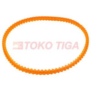 Harga timing belt v belt tali dinamo kecil mesin jahit   HARGALOKA.COM