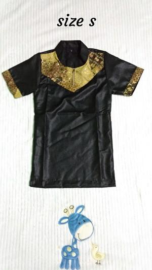 Harga baju koko anak khas tasik   | HARGALOKA.COM