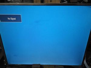 Harga panel lcd tv monitor 15 inch standard 4 3 1024x768 ccfl lvds grade | HARGALOKA.COM
