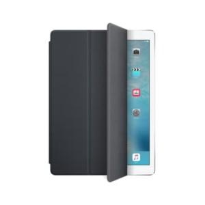 Harga smartcover apple ipad pro 12 9 original 100  black promo murah | HARGALOKA.COM