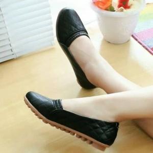 Info Flat Shoes Lazada Katalog.or.id