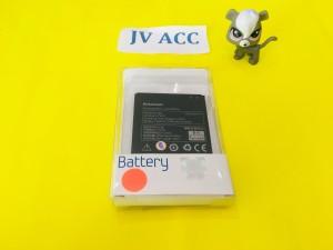 Harga battery baterai batre lenovo k860 s880 s890bl 198 original | HARGALOKA.COM