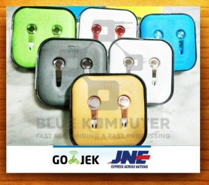 Harga headset handsfree handfree earphone xiaomi piston 3 youth | HARGALOKA.COM