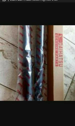 Harga shockbreaker shock breaker absorber belakang grand max pick | HARGALOKA.COM