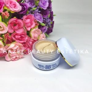 Harga bb cream | HARGALOKA.COM