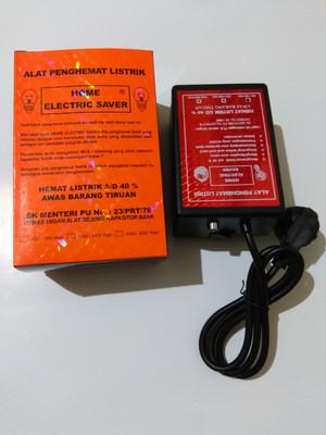 Katalog Alat Penghemat Listrik 3 500 Watt 5 500 Watt Katalog.or.id