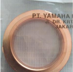 Harga Busa Filter Nmax N Max Asli Yamaha Katalog.or.id